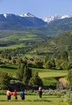 Valley_Course_Cordillera
